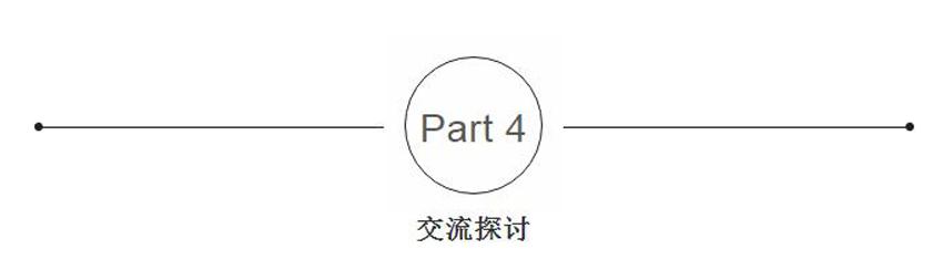四部挂网.jpg
