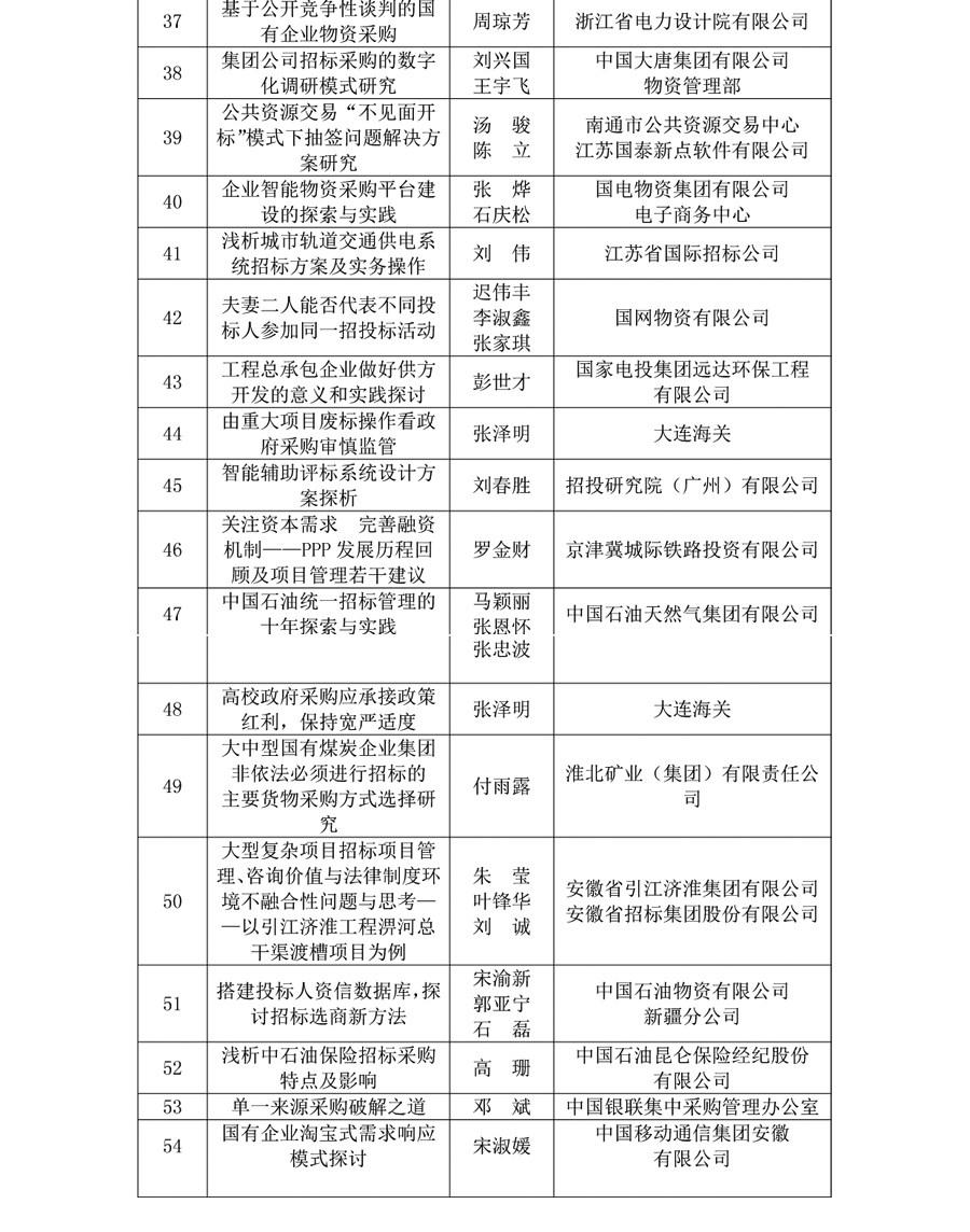 三等奖3最新挂网.jpg