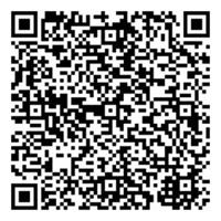 公路预审码挂网.jpg
