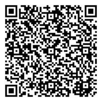 选择机构码挂网.jpg