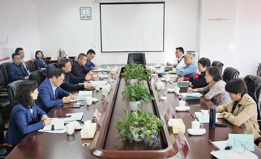 贵州省招标有限公司DSC02541.jpg